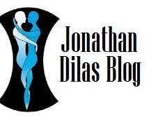 Jonathan Dilas Blog